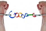 Google cittadinonews portale cittadino