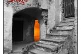 San-Martino-Borgo-Antico-033