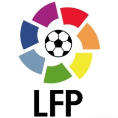 Liga_Spagnola[1]