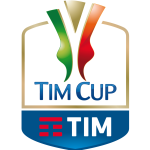 Logo_Tim_Cup_(Coppa_Italia)_dal_2016