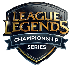 lol-lcs-logo